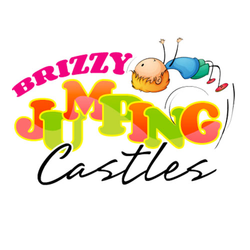 Brizzy Jumping Castles